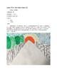 Art Unit- Space (lessons 21-23) Grade 1