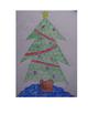 Art Unit-Texture (lessons 12-14) Grade 3