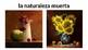 Art Vocabulary - ¿Cómo te expresas? - PowerPoint - Realidades 3 - Chapter 2 Arte