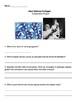 Art Worksheets Bundle
