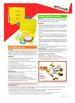 Art and Craft for Health. Australian Curriculum.