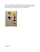 Art and Math/Art and Science 1st-2nd lesson plans