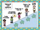 Art in Classroom Management Starter Kit