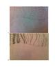Art lesson- Shape- Line Shading (Lesson 6) Grade 6