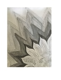 Art lesson- Value- Zentangle (lesson 18) Grade 2