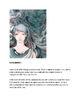 Art of Losing poem - Elizabeth Bishop - poem & assignment