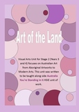 Art of the Land