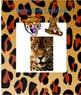 Art of the World: Benin Leopard Mask Lesson