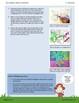 Art Masters: Matisse Goldfish Art History Lesson | Watercolor & Ink