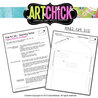 ArtChick's Mail Art 101