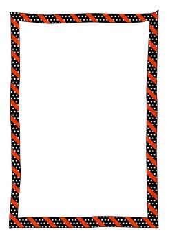CLIPART 300pdi  digital paper -Bundle1 Sample F