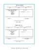 Artemis Fowl Complete Literature and Grammar Unit