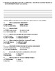 Artemis by Andy Weir (The Martian) Chapter 9 Worksheets/Assessment