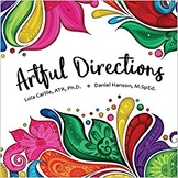 Artful Directions