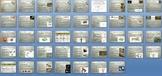Arthropods Smartboard Notebook Presentation Lesson Plan