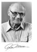Arthur Miller Word Search