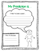 Arthur Writes A Story by Marc Brown-A Complete Book Respon