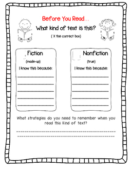 Arthur and the Race to Read by Marc Brown-A Complete Book Response Journal