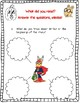 Arthur's Halloween by Marc Brown-A Complete Companion Journal