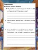 Arthur's Tooth, Marc Brown,  ELA Primary Reading Literature Study Guide