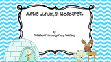 Artic Animals Research Unit