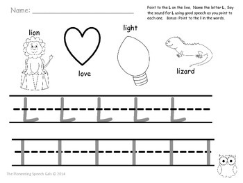 Artic Literacy Centers Activity Pages For L