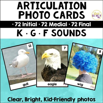 Artic Pix - K, G, F #feb19halfoffspeech