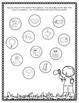 Articulation for /l/ in Phonemic Awareness Activities