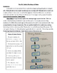 Article, Guided Reading Notes & Exit Slips - Mitosis vs. B