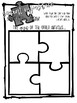 Article Jigsaw Nonfiction CommonLit Social Injustice