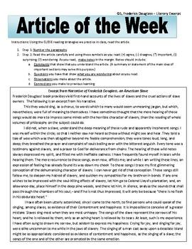 Article of the Week Bell Ringer Complete Civil War Bundle
