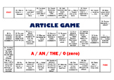 Articles: A Game