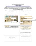 Articles Of Confederation Digital Field Trip