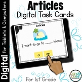 Articles A, And, The Activities: First Grade Digital Task Cards