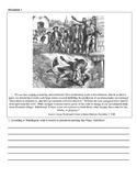 Articles of Confederation DBQ