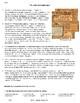 Articles of Confederation - Grade 7