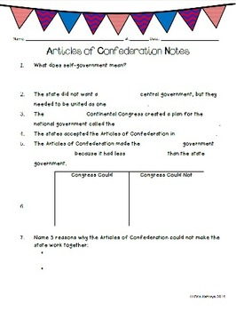Computerized voting system thesis documentation