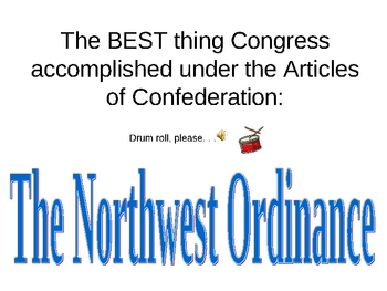articles of confederation complete failures George washington thought that the articles of confederation had weakened  congress,  a strong central government the states acted completely  independent of each other acting for their best interest and not that of the states  as a whole.