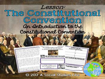 Articles of Confederation UNIT BUNDLE with BONUS card sets