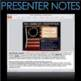 Articles of Confederation to the Constitution PowerPoint with Presenter Notes