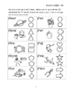 Articulation Activities:PL blend words for speech therapy,