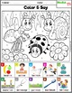 Articulation Activity: Z and voiceless Th Coloring Book