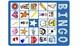 Articulation BINGO: AR; Vocalic /r/ Bingo