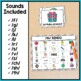 Articulation BINGO Games: BUNDLE of 12 sounds (Speech Therapy Games)