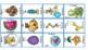 Articulation BINGO: /er/: Articulation Therapy; Vocalic /r/