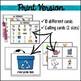 Articulation Game: /s/ BINGO (Speech Therapy)