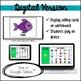 Articulation Game: /sh/ BINGO (Speech Therapy)