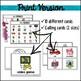 Articulation Game: /v/ BINGO (Speech Therapy)