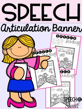 Articulation Banner