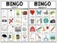 Articulation Bingo for R